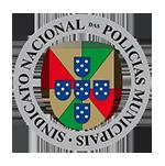 Sindicato Nacional Polícias Municipais